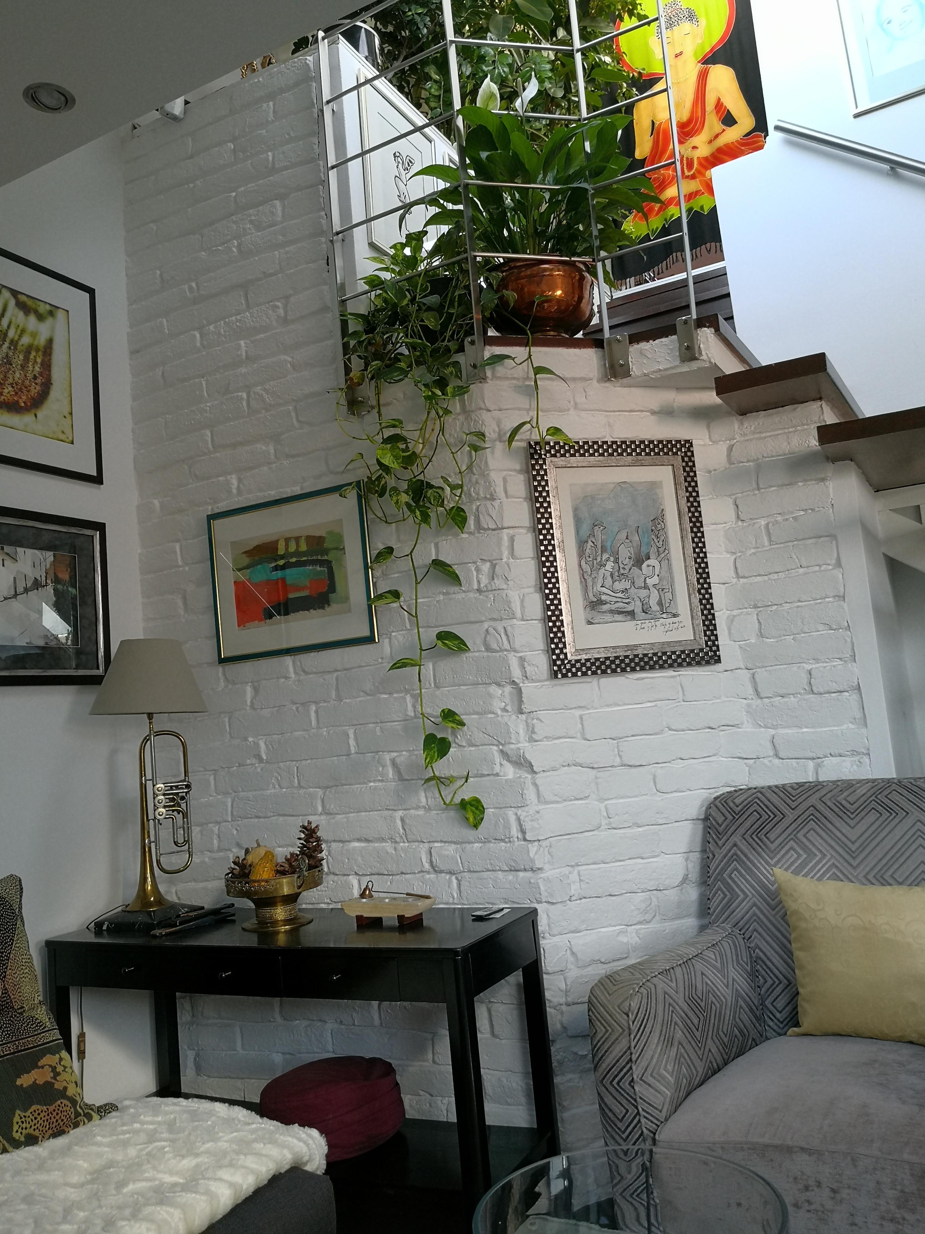Kivételes ingatlan eladó Buda szívében (117 nm, nappali+4 szoba)